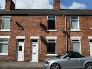 2 bed Terraced home for sale in TITCHFIELD STREET...