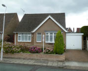 Detached Bungalow for sale in WOODSIDE AVENUE...