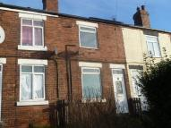 3 bedroom Terraced house for sale in Old Mill Lane...
