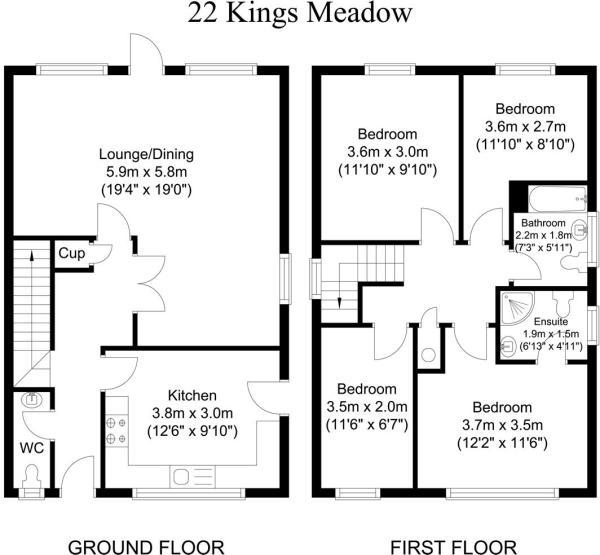 22 kings meadow.jpg