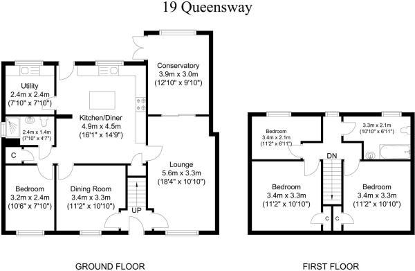 19 Queensway (2).jpg