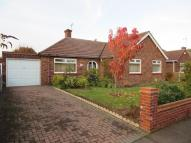 Detached Bungalow in Prettygate