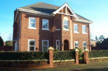 Detached property in Devereux Place...