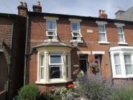 3 bed End of Terrace property in Mile End Road, Mile End...