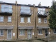 2 bedroom Ground Maisonette to rent in Rotary Way