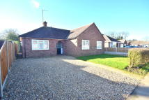 Detached Bungalow to rent in Gilwell Park Close...