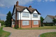 3 bedroom Detached property in Ramsey