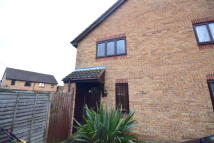 End of Terrace property to rent in Highwoods