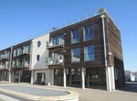 Flat to rent in Brightlingsea