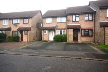 3 bedroom semi detached home to rent in Highwoods