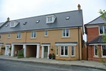 4 bed Link Detached House in Great Horkesley