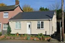 2 bed Semi-Detached Bungalow for sale in Colchester