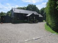 5 bed Detached property to rent in Little Henny