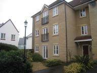 2 bedroom Ground Flat to rent in Henry Laver Court