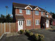 2 bedroom End of Terrace property to rent in Frating