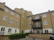2 bedroom Apartment in Braiswick Park