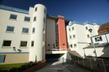 2 bed Apartment in St. Nicholas Court...