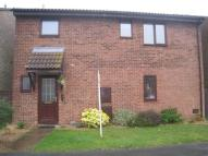 3 bed Detached house in Valiant Road...