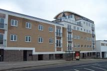 Apartment to rent in Fore Hamlet, Ipswich, IP3