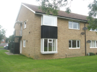 2 bedroom Flat to rent in Thellusson Road...