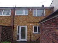 Terraced property to rent in Wentworth Drive...
