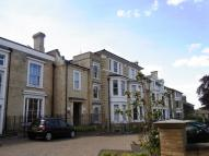 Apartment to rent in Fonnereau Road, Ipswich
