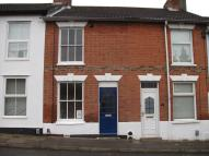 2 bedroom Terraced property to rent in Newson Street, Ipswich