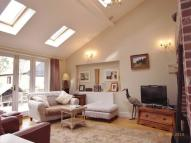 4 bedroom Detached home to rent in Cookes Hill, Semer