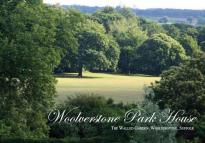 new development in WOOLVERSTONE for sale