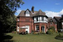 2 bed Apartment for sale in CHRISTCHURCH PARK