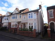 3 bed house in Broom Hill Road, Ipswich...