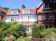 2 bedroom Ground Flat to rent in Park Road, Ipswich, IP1