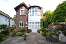 4 bedroom Detached property in Westerfield Road...