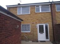 3 bed Terraced house in WENTWORTH DRIVE...