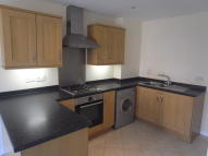 Town House in Jovian Way, Ipswich, IP1