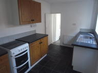 3 bed Terraced house to rent in Hartley Street, Ipswich...