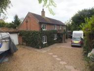 4 bedroom Detached property for sale in Crowland