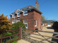 4 bed Detached property in Moulton