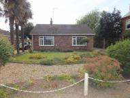 2 bed Detached Bungalow for sale in Moulton