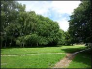Fen Road Land for sale