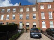 5 bedroom Town House in London Road, Spalding
