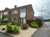 3 bedroom semi detached property for sale in St Neots, Cambridgeshire