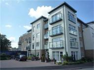 1 bed new Flat in RED ADMIRAL COURT...