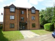 Flat for sale in Eaton Ford, St Neots...