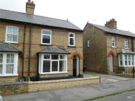 3 bedroom semi detached home for sale in St Neots, Cambridgeshire