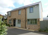 3 bed Detached house for sale in St Neots, Cambridgeshire