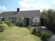 3 bedroom Semi-Detached Bungalow for sale in St Neots, Cambridgeshire