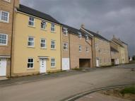new Flat for sale in Eynesbury, St Neots...