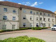 Apartment to rent in Campion House...