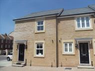 property to rent in Doulton Close, Swindon, Wiltshire, SN25